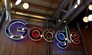 Минфин намерен ужесточить налогообложение Google и Facebook