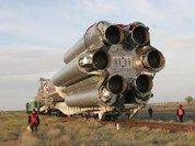 Вадим Лукашевич: Мы не знаем, зачем нам космос