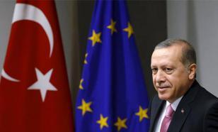 Мнение: Курс Эрдогана на Ближнем Востоке создал Анкаре большие сложности