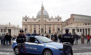 Воруют даже в Ватикане: Начато следствие о растрате 400 тысяч евро