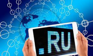 Рунет признан одним из надежнейших в мире