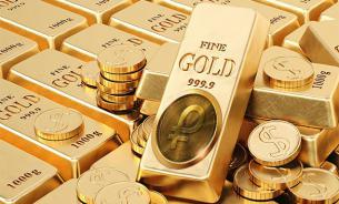 Федор Богородский: El Petro Gold Будет нацелен на розничный рынок