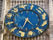 Юмористический гороскоп на год Дракона