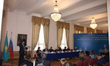 Казахстан готовится отметить 25-летний юбилей