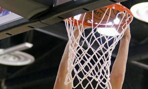 Все сборные России по баскетболу отстранены от международных соревнований
