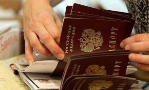 Чужие среди своих: как сломить барьеры Русского мира