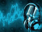 Музыкальная эволюция по теории Дарвина