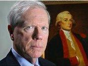 Крейг Робертс: Фонды контролируют политику, кто в этом сомневается - глупец