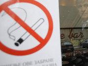 Сигареты можно продавать и в газетном киоске, лишь бы не детям – эксперт