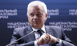 Forbes назвал самых богатых наследников в России