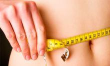 Пять главных принципов похудения назвали ученые