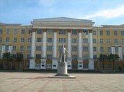Ликвидация академии лишит Россию миллиардов