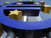 Как Евросоюз топит периферийные экономики
