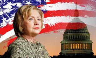 Клинтон попалась на лоббировании акта Магнитского за деньги Браудера