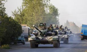 Карабах 30 лет спустя. И вновь война?