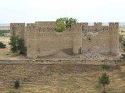 Новые сокровища армянской Трои
