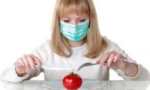 В чем разница между пищевой аллергией и пищевой непереносимостью?