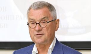 Академик Матишов: В Арктике не может быть границ