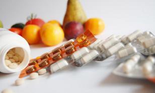 Популярные добавки почти не влияют на здоровье, но есть исключения