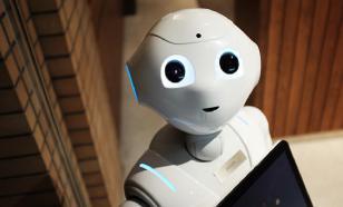 """В Эстонии планируют создать """"судью-робота"""", который будет заниматься мелкими спорами"""