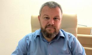 В ДНР отвергли причастность людей из списка Bellingcat к катастрофе MH17