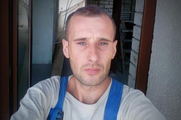 Убийцу 9-летней девочки тайно вывезли из Саратова