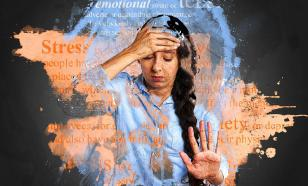 Врачи: половине мира нужны антидепрессанты