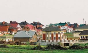 Можно ли строить многоквартирные дома на участках для ИЖС?