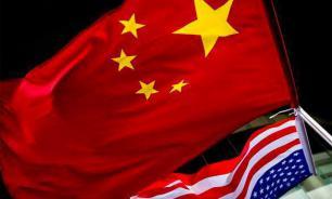 Китай не поможет Америке подчинить Северную Корею