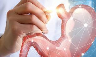Бариатрическая эмболизация артерий против ожирения