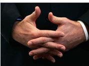 Мельница мифов: руки и глаза выдадут лжеца?