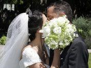 Новый вид преступлений - набег на свадьбу