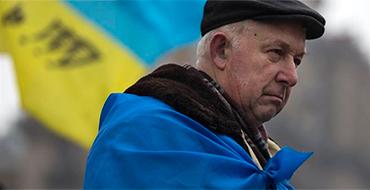 Украинские депутаты подняли вопрос о присоединении Крыма к России