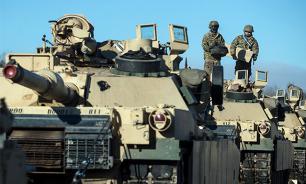 Учения РФ в Южной Осетии — противовес маневрам НАТО в Грузии?