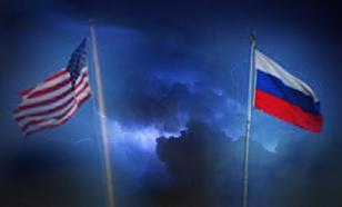 Стратегия США - сбивать наши ответные дорогие ракеты дешевыми