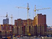 Что нам стоит в Тюмени дом построить?