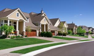 Стоит ли покупать недвижимость в США