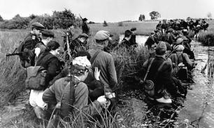 История и цели партизанской войны