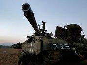 Израиль поставит Турции новейшее вооружение