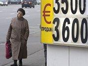 Всемирный банк: пенсионеров… сократить!