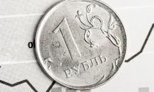 Константин СИМОНОВ — о факторах, влияющих на курс рубля