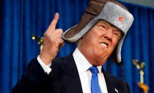 Почему Трамп потребовал вернуть Путина в G8 - мнения