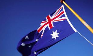 Для предотвращения самоубийств в Австралии предложили создать отдельное ведомство