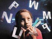 Выявлена истинная причина дислексии