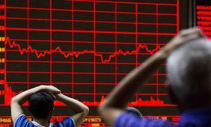"""""""Китайская экономика находится в предкризисной ситуации"""""""