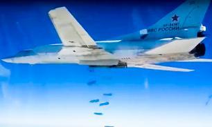США озарило: Прогресс в САР был достигнут с помощью России