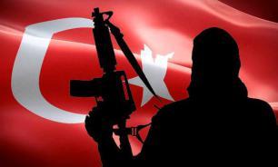 """За разгром """"Фенербахче"""" в Турции предлагают сбить еще Су-24"""
