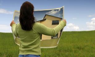 Удачная покупка: выгодно приобретаем участок земли