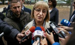 Афера с недвижимостью привела к отставке болгарских политиков