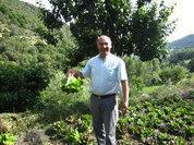 Хосе из деревни Тревелес - жизнь в сердце тишины